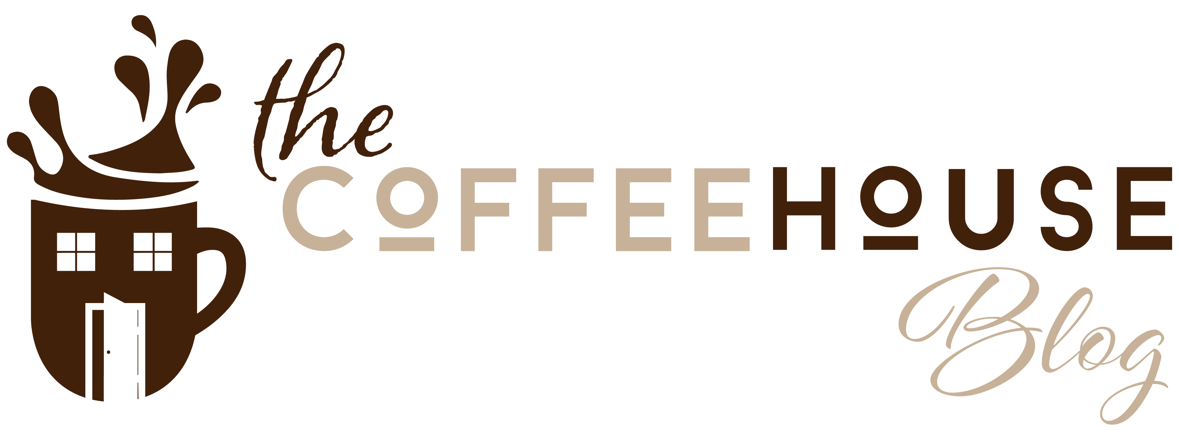 The CoffeeHouse Blog
